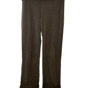 Patagonia Yoga Pants Leggings Workout Womens Sz S